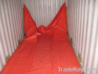 Soft container/ Pilolow Tanks/ Flexibag container/ Flexible Tanks