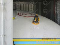 Foodgrade Flexi Tank