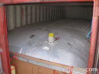 24000 Liters Flexi Tank for UVO Transport