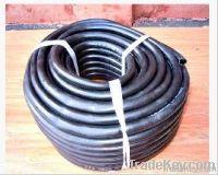 Oxygen hose