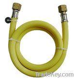 LPG hose