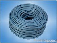 Air / water hose