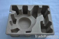 Electrical tray.industrail packing