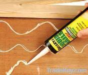 Subfloor & Deck Construction Adhesive