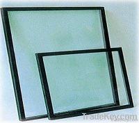 Insulated Glazing Glass