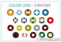 Color Lens - FANTASY