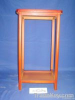 wood chair, wood furniture