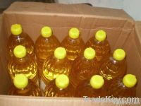 Export Refined Cooking Oil | Pure Cooking Oil Suppliers | Refined Cooking Oil Exporters | Refined Cooking Oil Traders | Refined Cooking Oil Buyers | Pure Cooking Oil Wholesalers | Low Price Cooking Oil | Best Buy Cooking Oil | Buy Sunflower