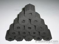 Coconut Shell Charcoal | BBQ Charcoals Suppliers | BBQ Charcoal Exporters | BBQ Charcoal Manufacturers | Cheap BBQ Charcoal | Wholesale BBQ Charcoals | Discounted BBQ Charcoal | Bulk BBQ Charcoals | BBQ Charcoal Buyer | Import BBQ Charcoal | BBQ Charcoal