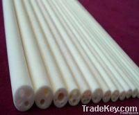 alumina ceramic rods