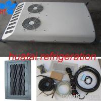 11kw, 6-6.5m passenger van air conditioner