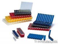 Split Pack for Screw Tap