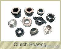 Auto Bearing (GM.BAP-GM-0025C)