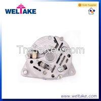 Small alternator LRA460-1447634M91-07