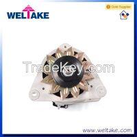 Small alternator 432983-03