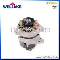 Small alternator 432983-02