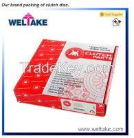 Clutch Discs Cover M292002107