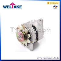 Small alternator 1447634M91-02