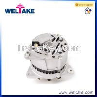 Small alternator LRA460-1447634M91-06