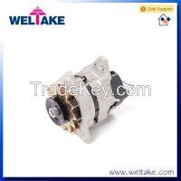 Small alternator 432983-01