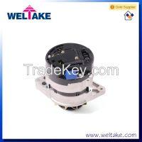 Small alternator 3116676R91-07