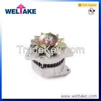 Small alternator 1447634M91-03