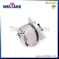 Small alternator 1447634M91-05