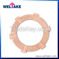 Friction Disc 3-100-010-39-008