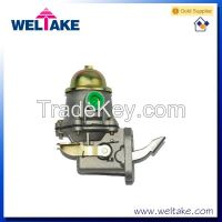 Injection Pump 2641728