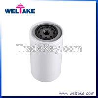 Oil Filter 26562002
