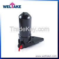 Electric Fuel Pump 4132A014