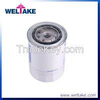 Oil Filter 2654403