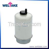 Fuel Filter 26560143