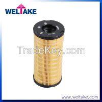 Fuel Filter 26560201