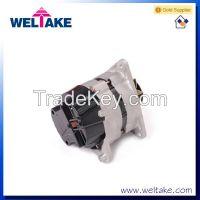 Small alternator 432983-04