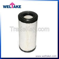 Air Filter 82981152
