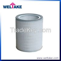 AirFilter SE551-4
