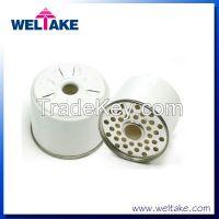 Fuel Filter 7111-296