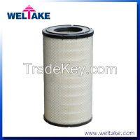 Air Filter 26510342