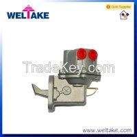 Fuel Pump 2641712