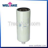 Oil Filter SE429B