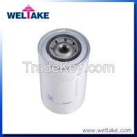 Fuel Filter 26560137
