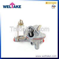 Fuel Pump 2641A065