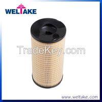 Air Filter CH10930