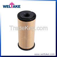 Air Filter CH10929