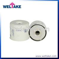 Fuel Filter 26561117