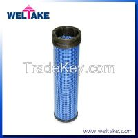 Air Filter 87682999