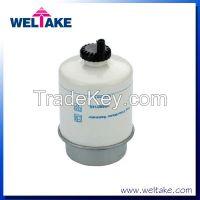 Fuel Filter 26560145