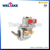 Injection Pump ULPK0034
