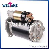 Motor Starter for LRS190 1808449M2
